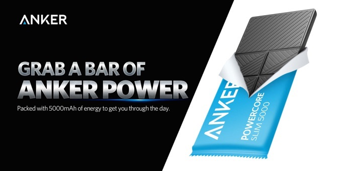 Anker_PowerCore_Slim_5000-Hero