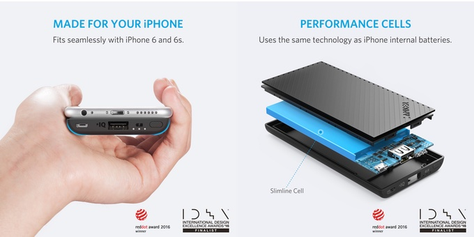 Anker_PowerCore_Slim_5000-over-view