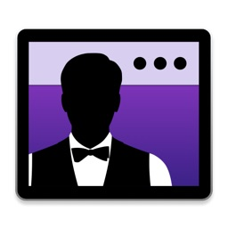 Bartender-logo-icon