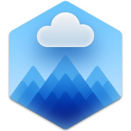 CloudMounter-logo-icon