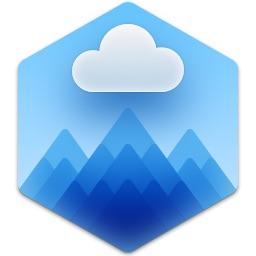 Eltima Google Driveやonedriveなどのクラウドストレージを外部ストレージとして利用できるmac用アプリ Cloudmounter をリリース pl Ch