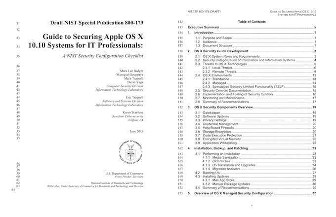 DRAFT_Guide_to_Securing_Apple_OS_X_10_10_Systems2