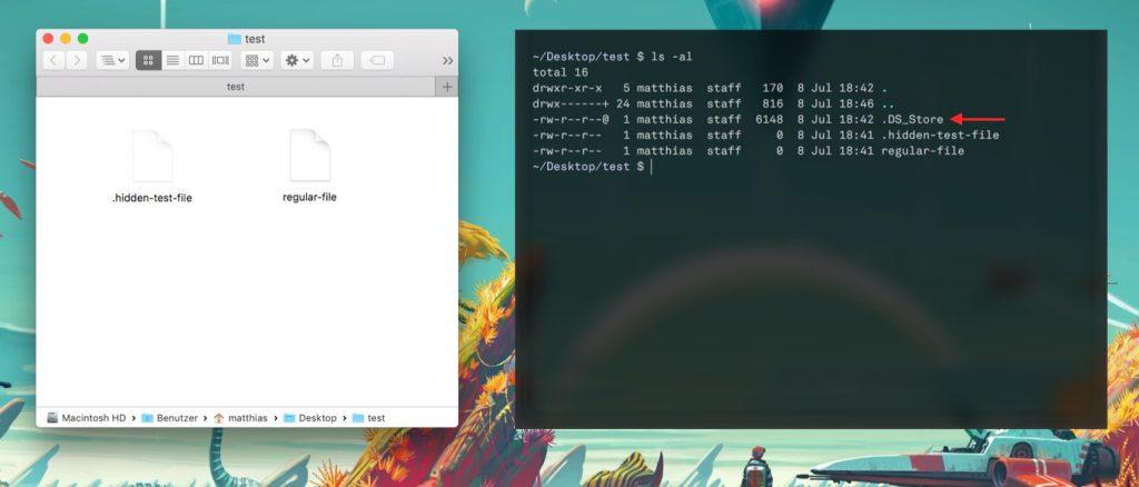 DS_Store-in-macOS-Sierra