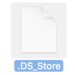 DS_Store-logo-icon