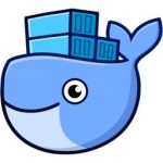Docker、「Docker for Mac & Windows」のStable版を公開。
