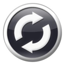 EasyDoc-Converter-logo-icon