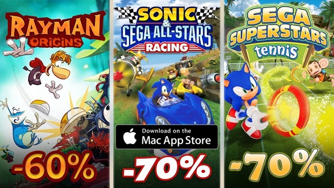 Feral-Sega-Sale-Hero