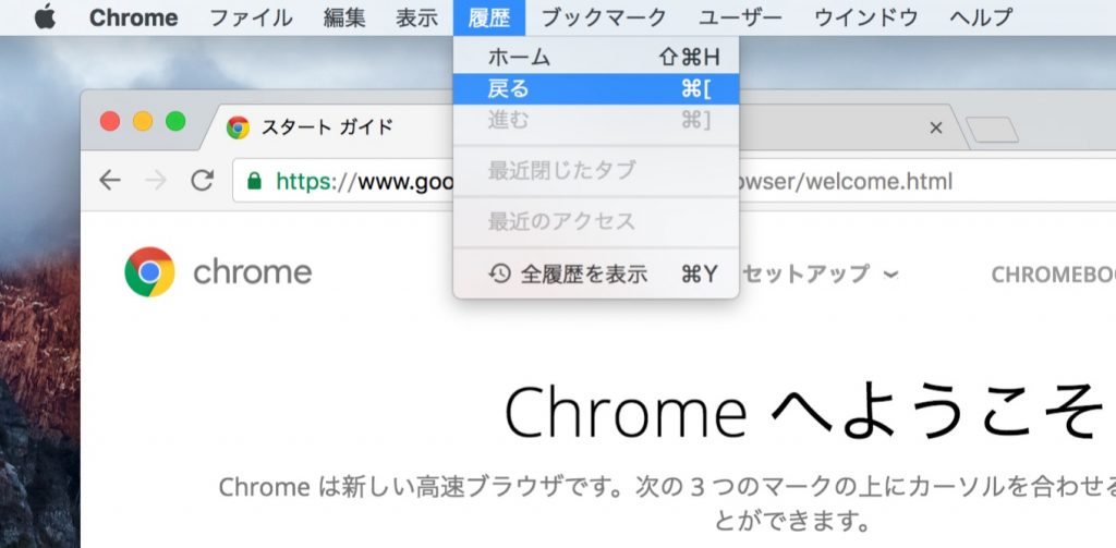 Google-Chrome-v52-BackSpace