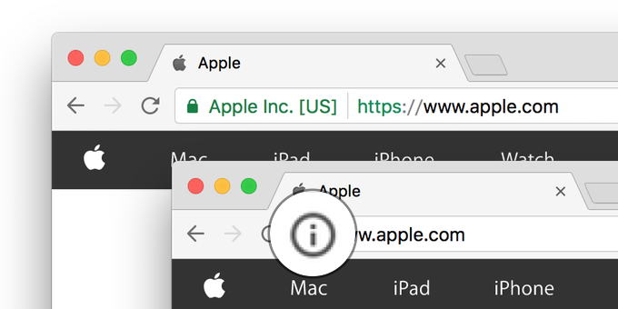 Google-Chrome-v52-for-Mac-New-icons