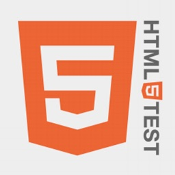 HTML5test-logo-icon