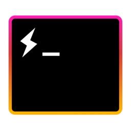 HyperTerm-logo-icon
