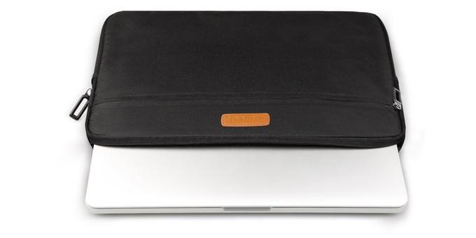 Inateck-MacBook-Bag-Hero