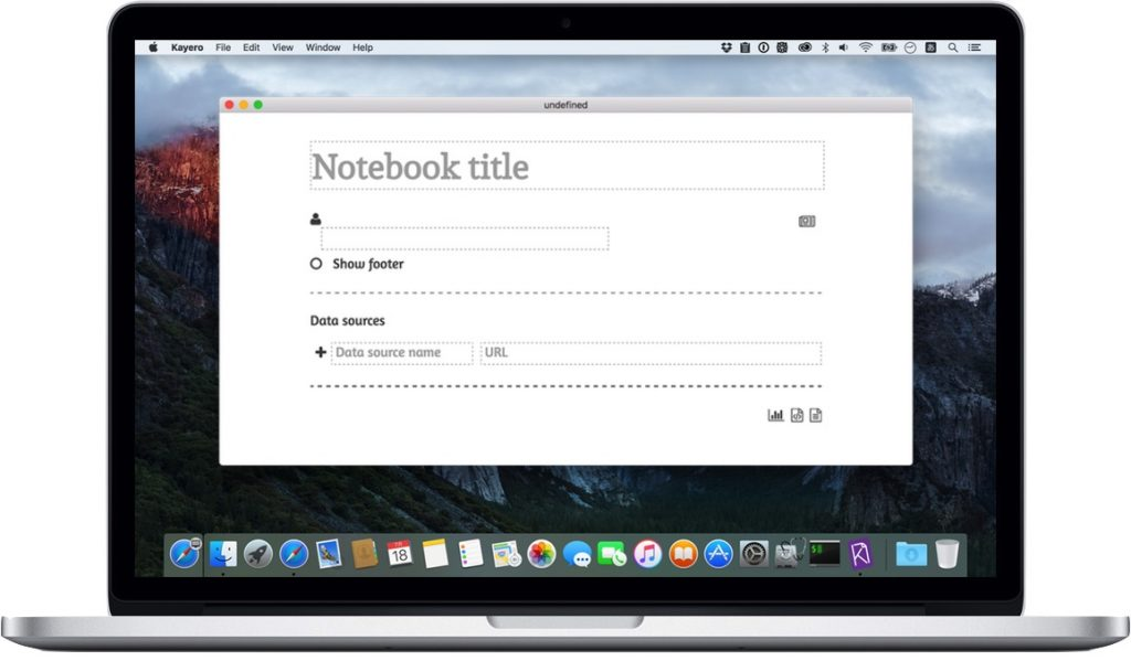 Kayero-JavaScript-Notebook-Editor