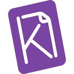 Kayero-logo-icon