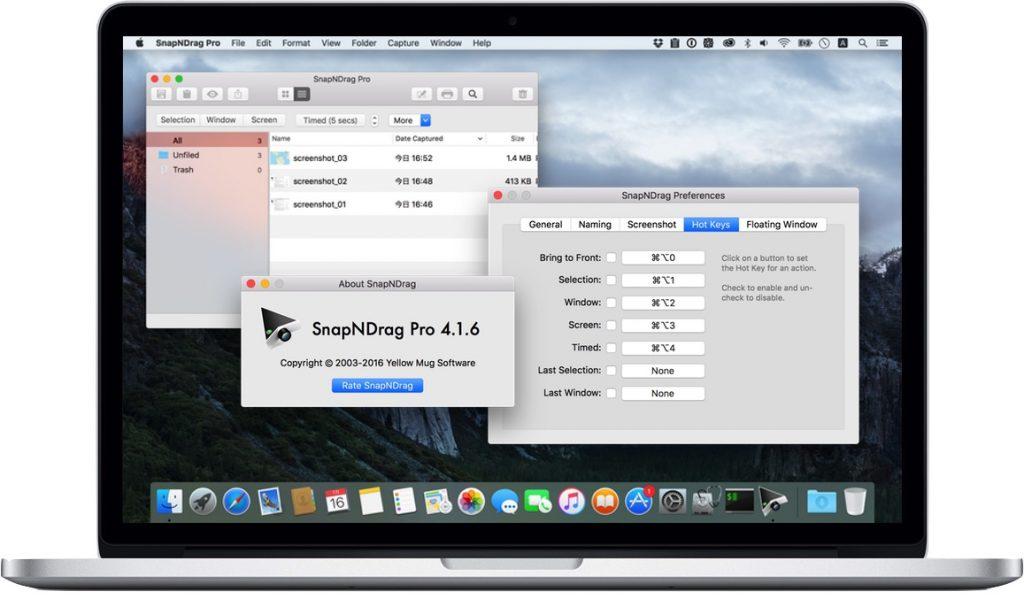 MacBook-Pro-Front-View