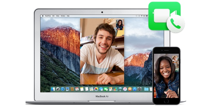 MacBook-and-iPhone-FaceTime-Hero