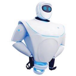 MacKeeper2-logo-icon