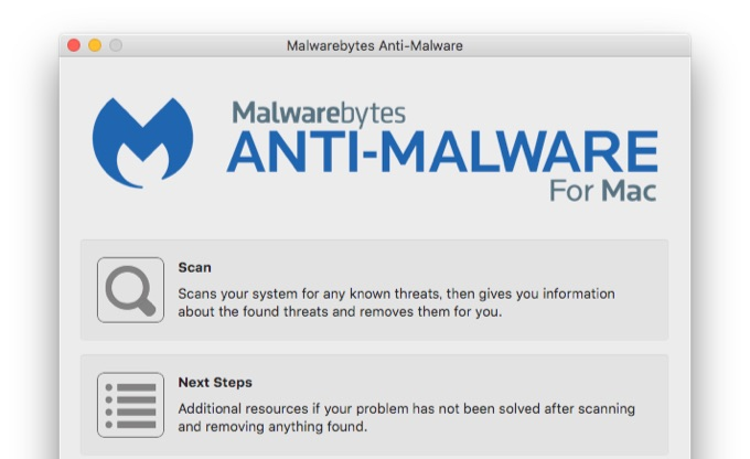 Malwarebytes-Anti-Malware-for-Mac-v
