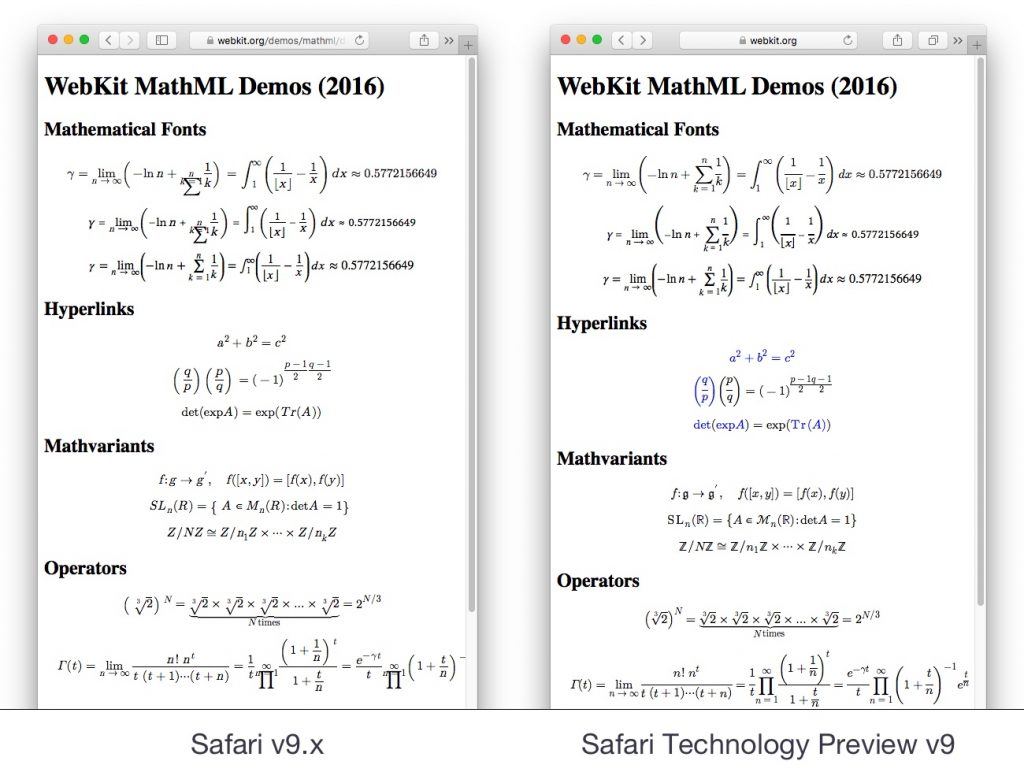MathML-diff-Safari-v9-and-Safari-TP9