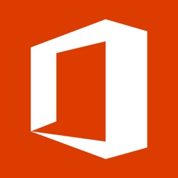 Microsoft-Office-2016-for-Mac-logo-icon