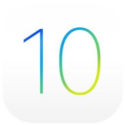 Ios 10では3d Touchのクイックアクションを使っておすすめのアプリをtwitterやメール Airdropで共有することが可能に pl Ch