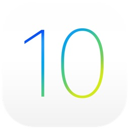 Apple Ios 10に対応したiosアプリ用ui素材 Apple Ui Design Resources をアップデートし Sketchおよびphotoshop形式で公開 pl Ch