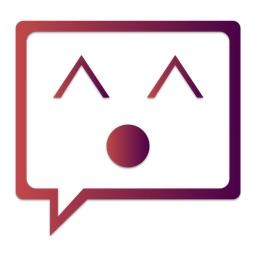 Noti-logo-icon