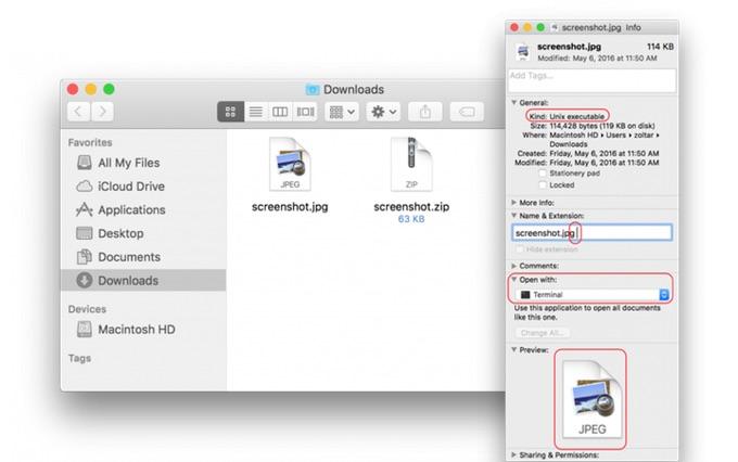 OSX-Keydnap-looks-jpg