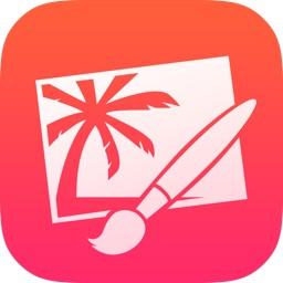 Pixelmator-for-iOS-logo-icon