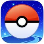 ポケモンはApple Store内にも出現するもよう。
