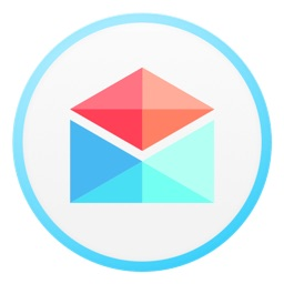 Polymail-logo-icon