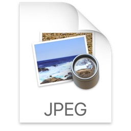 Preview-JPEG-logo-icon