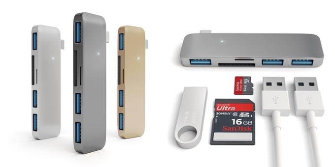 Satechi-USB-C-3-in-1-Hub-Hero