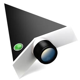 SnapNDrag-Pro-logo-icon
