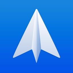 Spark-logo-icon