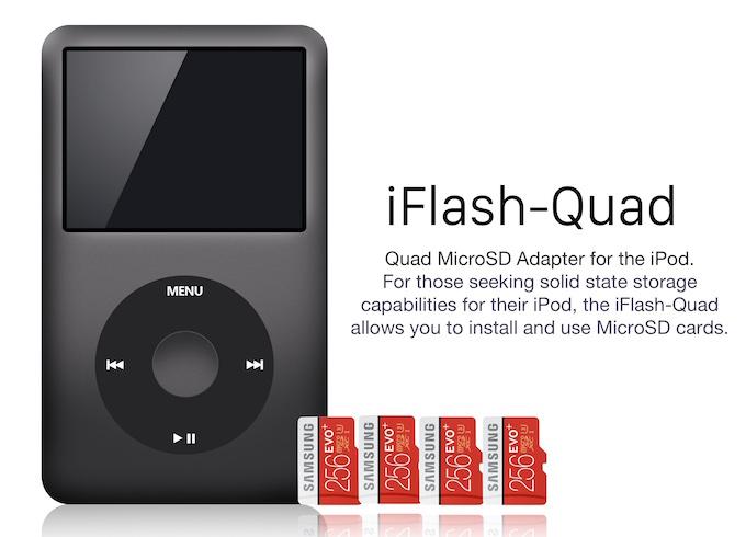 iFlash-Quad-with-iPod-Classic