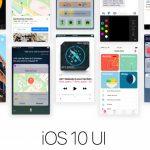 iOS 10のSketch用UIテンプレートまとめ。
