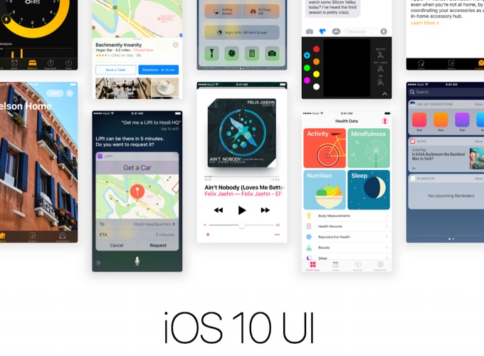iOS-10-UI-Kit-for-Sketch
