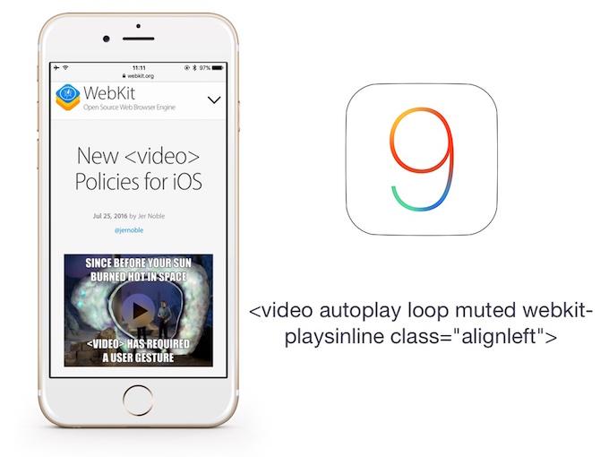 iOS10-Safari-video-element