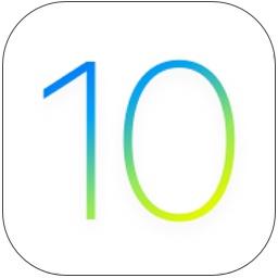 iOS10-v2-logo-icon