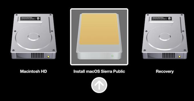 macOS-Sierra-install-Disk-Boot-Hero