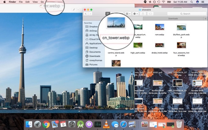 macOS-Sierra-support-WebP-on-Preview