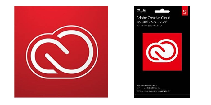 20160809-Adobe-Creative-Cloud-Sale
