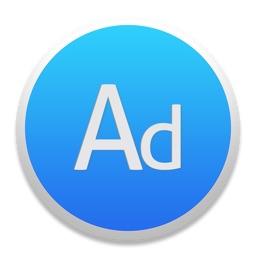AdMob-logo-icon