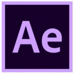 Adobe、QuickTime for Windowsへの依存を一部解消した「After Effects CC」などをリリース。