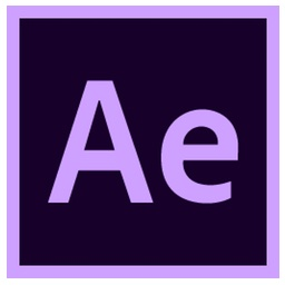 Adobe-After-Effects-logo-icon