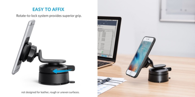 Anker-Dashboard-Magnetic-Car-Mount