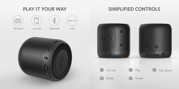 Anker-SoundCore-Mini-Features