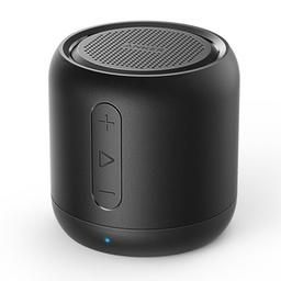 Anker-SoundCore-Mini-logo-icon