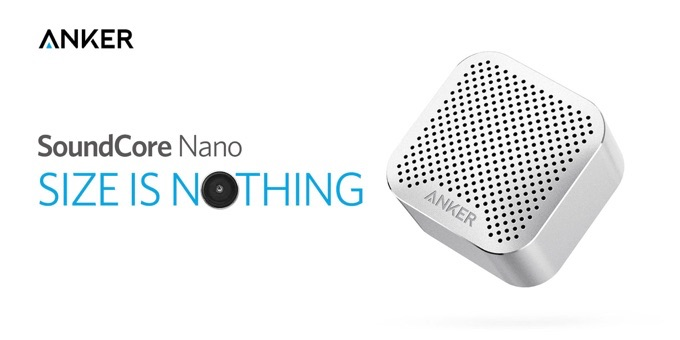 Anker-SoundCore-Nano-Hero